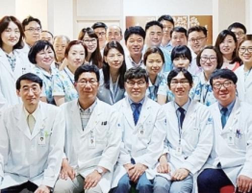 다사랑중앙병원, 해외 과음자 위한 글로벌 알코올클리닉 개소