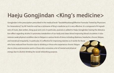 Gongjindan_en